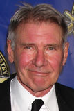 Harrison Ford lizenzfreie stockfotos