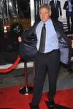 Harrison Ford Stock Photos