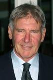 Harrison Ford photographie stock libre de droits