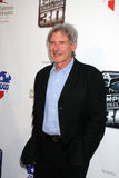 Harrison Ford Royalty Free Stock Photos