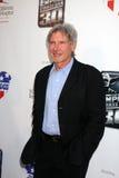 Harrison Ford photos libres de droits