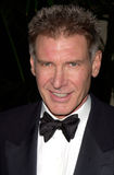 Harrison Ford Royalty Free Stock Images