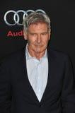 Harrison Ford Immagini Stock