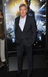Harrison Ford Stockbilder