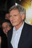 Harrison Ford images libres de droits