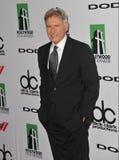 Harrison Ford Imagen de archivo