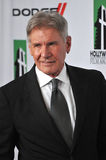 Harrison Ford Fotos de Stock