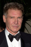 Harrison Ford Royalty Free Stock Image