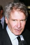 Harrison Ford Stock Photos