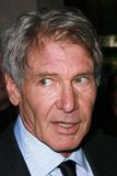 Harrison Ford. At The 45th Annual ICG Publicists Awards Luncheon. Beverly Hilton Hotel, Beverly Hills, CA. 02-05-08 Royalty Free Stock Photography