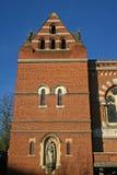 Harrow,London Stock Images