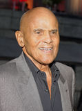 Harry Belafonte Royalty Free Stock Images