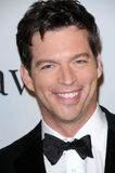 Harry Connick Jr. Foto de archivo