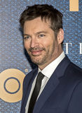 Harry Connick Jr Royalty-vrije Stock Fotografie