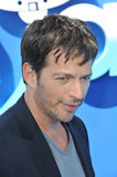 Harry Connick Jr Royalty Free Stock Images