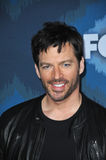 Harry Connick Jr. Stock Image
