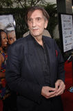 Harry Dean Stanton Royalty-vrije Stock Foto's