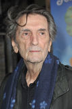 """Harry Dean Stanton. At the Los Angeles premiere of his new animated movie """"Rango"""" at the Regency Village Theatre, Westwood. February 14, 2011  Los Angeles, CA Royalty Free Stock Photos"""