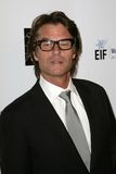 Harry Hamlin. At the 14th Annual Saks Fifth Avenue's 'Unforgettable Evening' benefiting the Entertainment Industry Foundation's Women's Cancer Research Fund Royalty Free Stock Photos
