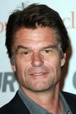 Harry Hamlin. At the 2007 Glamour Reel Moments Party. Directors Guild Of America, Los Angeles, CA. 10-09-07 Royalty Free Stock Images