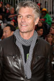 Harry Hamlin Stock Image