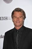 Harry Hamlin. At the 200th episode party for Dancing With The Stars at Boulevard 3 in Hollywood. November 1, 2010  Los Angeles, CA Picture: Paul Smith / Stock Photo