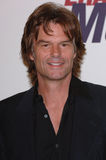 Harry Hamlin. Actor HARRY HAMLIN at the 12th Annual Race to Erase MS Gala themed 'Rock & Royalty to Erase MS' at the Century Plaza Hotel. April 22, 2005  Beverly Stock Image