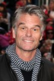 Harry Hamlin Royalty Free Stock Photos