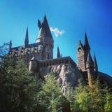 Harry Potter Foto de archivo