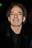 Harry Shearer. At the opening of the 'Hollywood Costume' exhibition at the V&A Museum, London. 16/10/2012 Picture by: Steve Vas / Featureflash Stock Photos