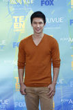 Harry Shum, Stock Images