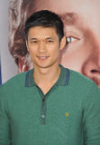 Harry Shum Royalty Free Stock Photos