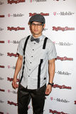 Harry Shum Jr. Stock Photography