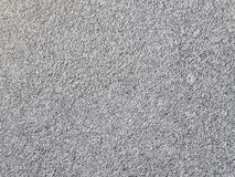Harsh texture of wall. Harsh grey texture of wall. Rough Concrete or Cement royalty free stock image