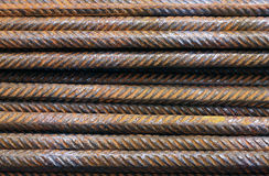 Hartes Metallbeschaffenheitsmuster Lizenzfreie Stockbilder