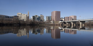 Hartford Connecticut Stock Images