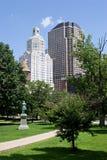 Hartford Connecticut fotos de archivo libres de regalías