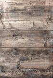 Hartholzbeschaffenheit Stockfoto