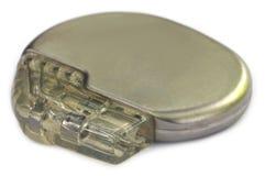 hartstimulator Royalty-vrije Stock Afbeeldingen