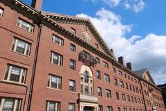 Harvard Imagens de Stock