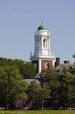 Harvard Stock Images