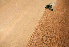 Harvest Background Abstract Stock Photos