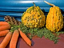 Harvest festival Royalty Free Stock Image