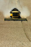 Harvester Stock Photos