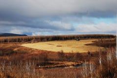Harvestry Stockfotos