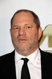 Harvey Weinstein Royalty Free Stock Photos