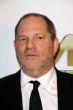 Harvey Weinstein. At the Weinstein Company Post Oscar Event, Skybar, West Hollywood, CA 02-26-12 Royalty Free Stock Photos