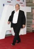 Harvey Weinstein Στοκ φωτογραφία με δικαίωμα ελεύθερης χρήσης