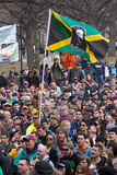 Hash Bash stock images