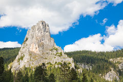 Hasmas Mountains stock photos